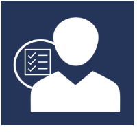 Academic Search Administrator role icon